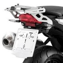 Givi Soporte Baul Superior Top Case Bmw F800 R Monokey