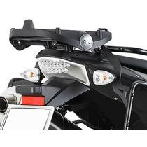 Soporte Baul Top Case Givi E194 Bmw F 800 650 Gs Moto Sur