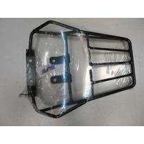 Parrilla Porta Equipaje Honda Cg 150 Titan 150 Macizo Reforz