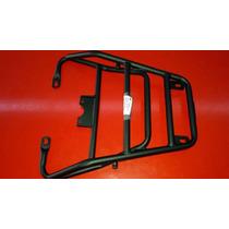 Soporte Trasero Portaequipaje Parrilla Twister Boutique D2r