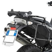 Soporte Trasero Givi Bmw F650 700 800gs Monokey Moto Delta