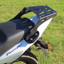 Porta Equipaje Honda Twister 250 - Diseño Exclusivo!!