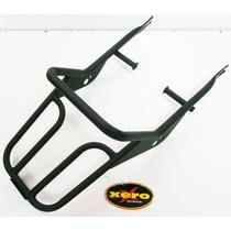 Porta Equipaje Parrilla Reforzado Honda Dax- Day- Max-varios