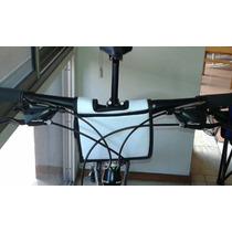 Monederos Bicicleta Para Sublimar