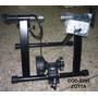 Entrenador Bicicleta Magnetico Reforzado - 9295 - Zotta