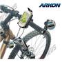 Soporte Gps Bicicleta Moto Cuatri Garmin Dakota 10 20 30