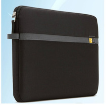 Rosario Funda Caselogic Netbook, Ipad, Tablet 10 A 11