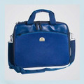 Portanotebook Completo!! M 596 Directo De Fábrica!!
