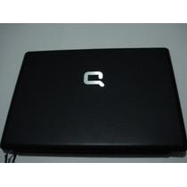 Carcaza Display - Notebook Compaq Presario Series F700