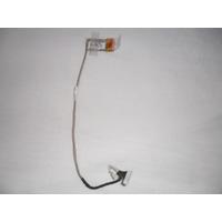 Lcd Cable Flex Pantalla Bgh A14 45r-a14001-1801 Zona Sur