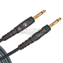 Cable Planet Waves D