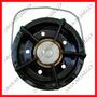 Brogas - Calentador Enlozado Reforzado Para Gas Envasado
