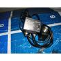Sony - Rf Out Adapter Camara Analogica Handycam Video 8