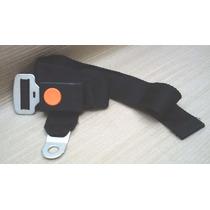 Cinturon De Seguridad Cintura Homologado