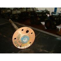 Palier Para Diferencial Eaton Ford F100 78/79 Nuevo 0km