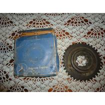 Engranaje De Caja Mercedes Benz 312 Original!!!