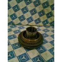 Sincronizador De 4° Y 5° Caja Veloc Mercedes Benz 1114 1517