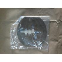 Placa Selectora Caja Mb 3500-1112