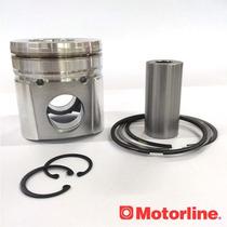 Subconjunto Motor 6bt Oem 3926631