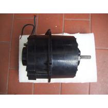Motor Calefaccion 60w. 24v. Para Omnibus