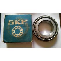 Ruleman Skf Fiat 619 Y 697 Diferencial Y Corona