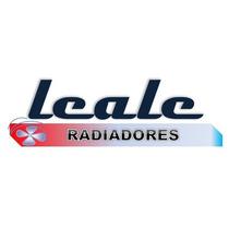Radiador Iveco Stralis 440s40 De Cobre Y Bronce 02 En Adelan