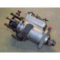 Bomba Inyectora Cav Perkins6354 F2 Y 5 Inyectores.avellaneda