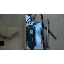 Calefactor Autonomo