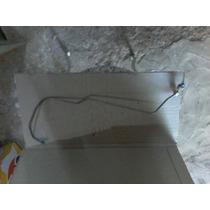 Caño De Inyector Chevrolet 714