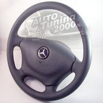 Volante Mercedes Sprinter - Nuevo - Tipo Original