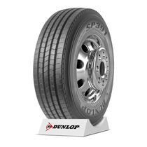 Neumaticos Dunlop Sp391 Camion 295/80/22,5 Lineal