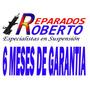 Ford Focus Reparacion De Amortiguador Trasero + Colocacion!