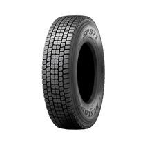 Neumaticos Dunlop Sp871 Camion 275/80/22,5 Taco