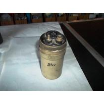 Bobina 24 Volts Made In Usa