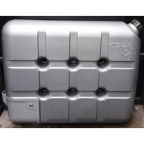 Tanque De Agua 35 Litros Viesa