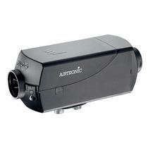 Calefactor Gasoil Airtronic D2 Camion Casilla Motorhome Van