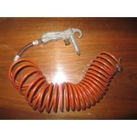 Pistola Compresor Aire Mercedes Benz Motor 911 1112 1114