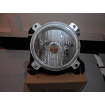 Faro Original Para Vw Constellation 2006 Camion