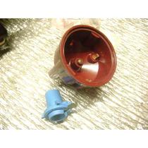 Tapa Y Rotor De Distribuidor Aro 10.4 -dacia Nuevos