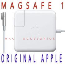 Cargador Original Apple Mac 60w Magsafe 1 - Garantia