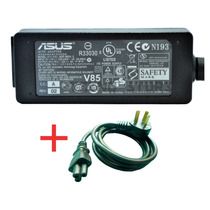 Cargador Netbook Asus Mini Original 12v 3a Eee Series Pc 900