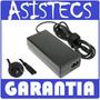 Cargador Fuente Asus Notebook K40 K42 K50 K52 N53 N61 N82