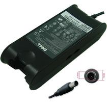 Cargador Notebook Dell Pa12 19,5v 3.34a 1545 1525 D630
