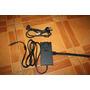 Cargadores Laptop Dell-hp-vaio-lenovo (desde $389)
