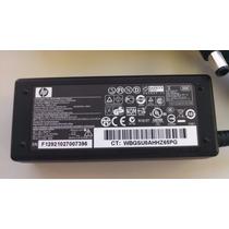 Cargador Hp/compaq Original 610 C700 420 F700 Dv6000 515 Etc