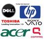 Cargador Netbook Lenovo Gobierno Msi Exo Bgh Lg Liteon 20v