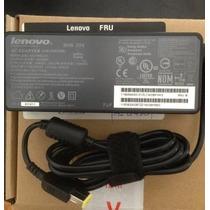 Lenovo X1 Carbon Cargador 90w Original, X1, T440, X240