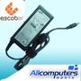 Fuente Cargador Netbook Samsung N150-n210-n220-nc110