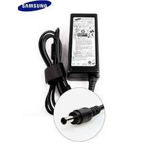 Cargador Samsung Notebook Np300 Rv511 Rf511 Rv411 R420 R430