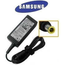 Cargador Fuente Original Samsung 60w 19v 3.16a Notebook New